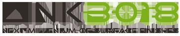 logo_sezione_1
